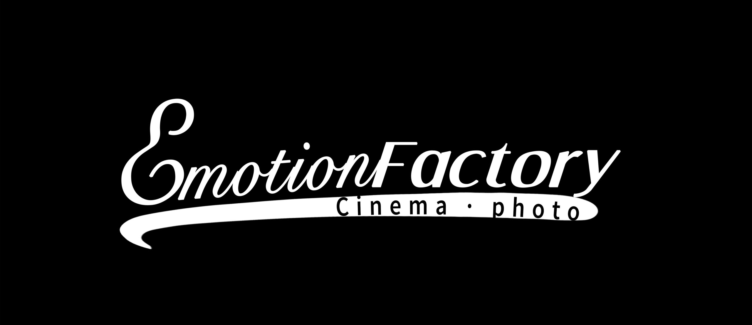 Emotion Factory